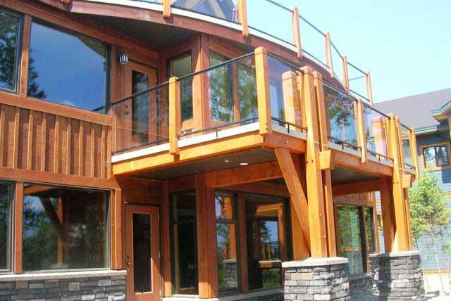 bois et composite pour construction de patios arga. Black Bedroom Furniture Sets. Home Design Ideas