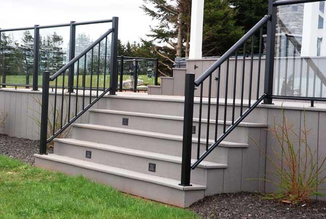 rampe-aluminium-et-composite