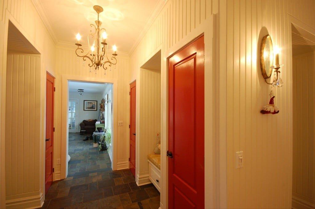 Poutres de bois et autres produits pour d cor int rieur arga for Produit decoration interieur