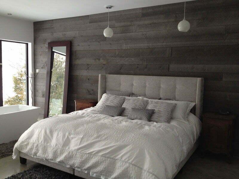 rev tement int rieur arga. Black Bedroom Furniture Sets. Home Design Ideas