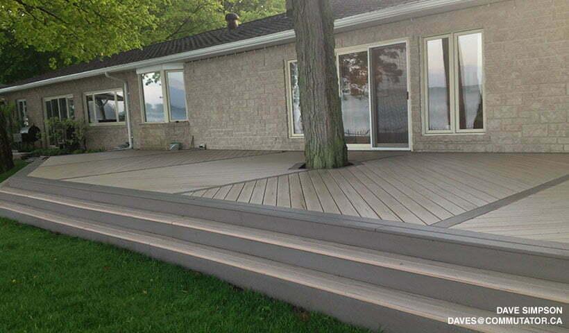 capecod-grey-decks_167_FULL