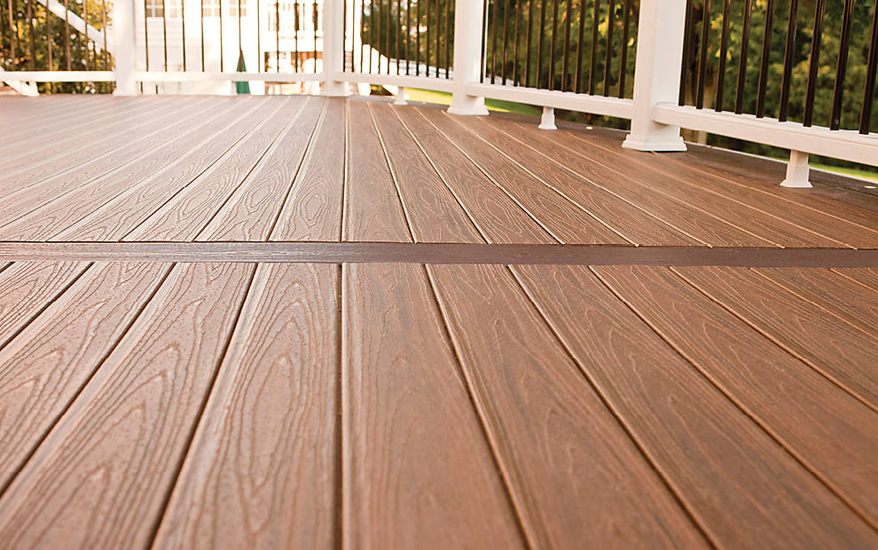 transcend-porch-flooring-spiced-rum-low-990x620_gallery