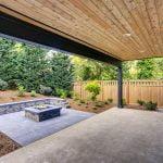 bois-naturel-beton-foyer