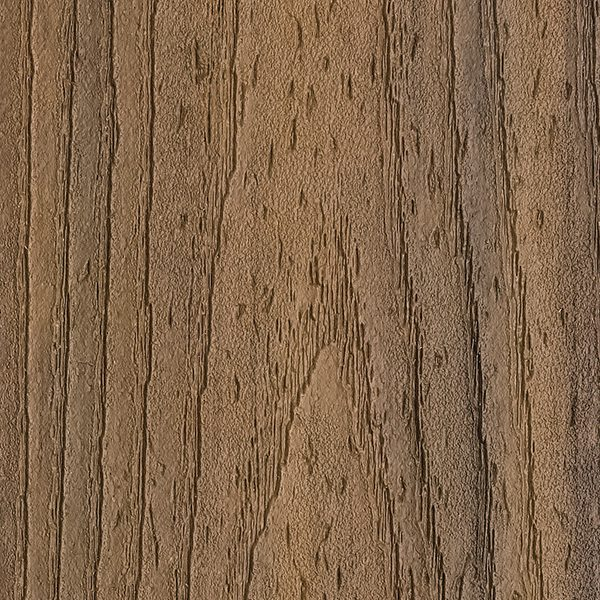 trex-transcend-decking-havana-gold-board-grain-detail-pattern