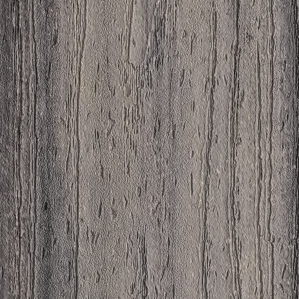 trex-transcend-decking-island-mist-board-grain-detail-pattern