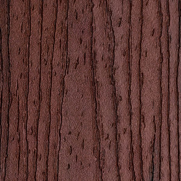 trex-transcend-decking-lava-rock-board-grain-detail-pattern