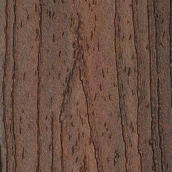 trex-transcend-decking-spiced-rum-board-grain-detail-pattern