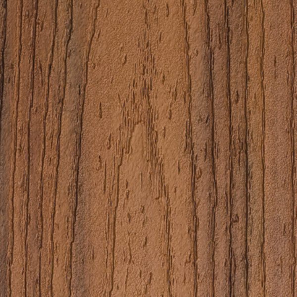 trex-transcend-decking-tiki-torch-board-grain-detail-pattern
